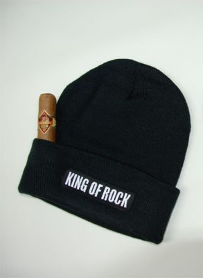 ACRYLIC-KNIT-CAP-SET-BLACK-1