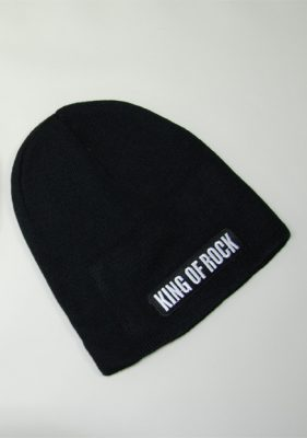 ACRYLIC-KNIT-CAP-SET-BLACK