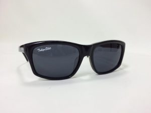 TS SUNGLASSES-1