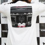 kaminarimon-ls-tee-02