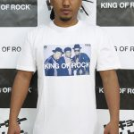 king-of-rock-ss-tee-w-01