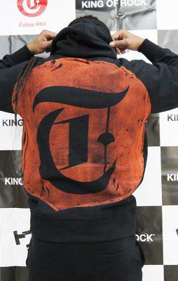 pull-hoodie-black-02