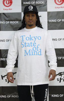tokyo-sky-ls-tee-01