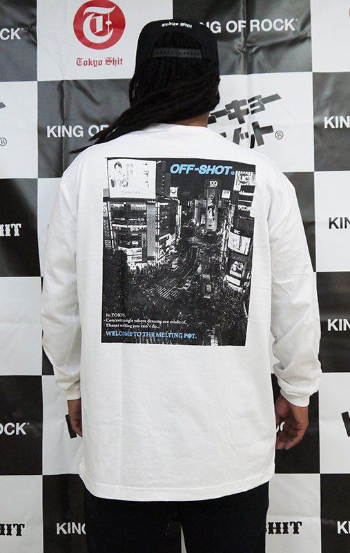 tokyo-sky-ls-tee-04