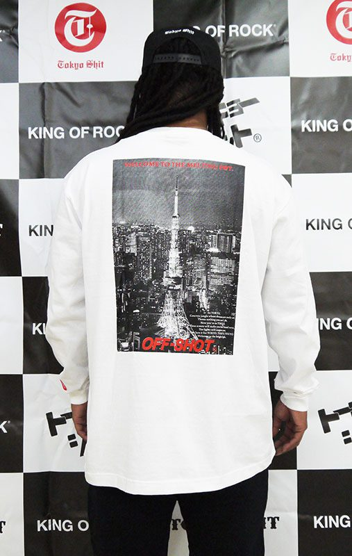 tokyo-tower-ls-tee-02