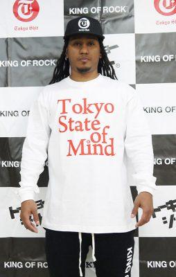 tokyo-tower-ls-tee