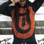zip-hoodie-black-01