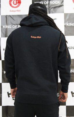 zip-hoodie-black-02