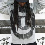 zip-hoodie-grey-01