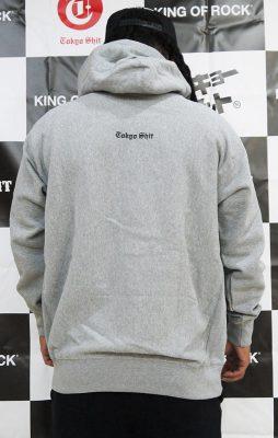 zip-hoodie-grey-02
